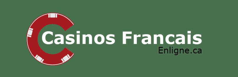 Casinos Francais Enligne
